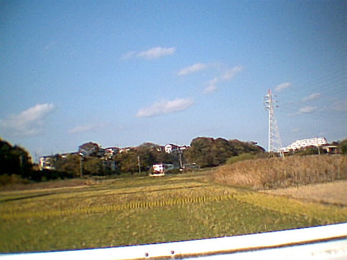 20091128011